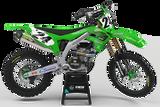 FACTORY 20 | Semi Custom | Kawasaki