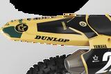 DESERT EAGLE | Semi Custom | Yamaha