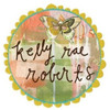 Kelly Rae Roberts