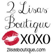 2 Lisas Boutique
