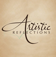 Artistic Reflections