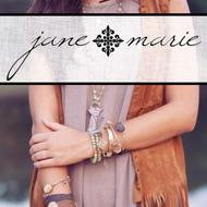 Jane Marie Jewelry