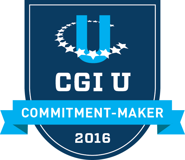 copy-of-cgiu-commitment-seal-2016.png