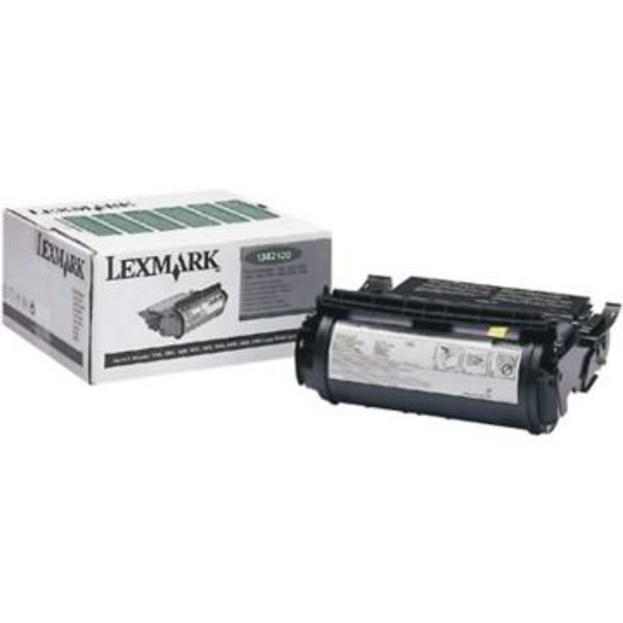 LEXMARK OPTRA S 1620 WINDOWS 7 64BIT DRIVER