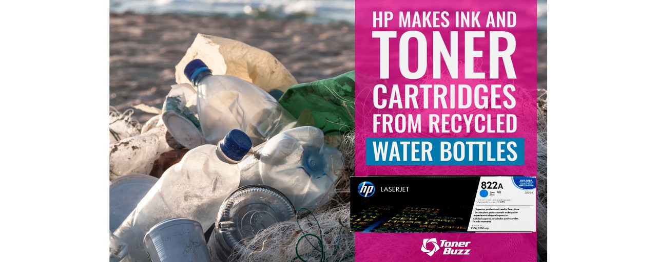 Image result for Hp  Haiti into Toner