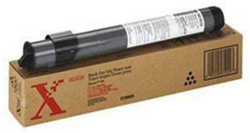 Xerox 006R01009 Phaser 790 Black Toner
