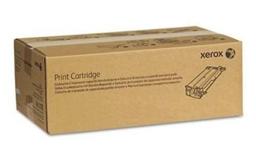 Original Xerox 006R01237 4110/4590 LaserJet Toner Cartridge