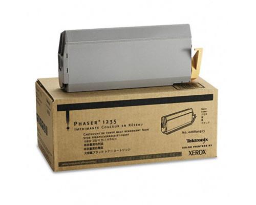 Original Xerox 006R90303 Phaser 1235 Black High Capacity Toner Cartridge