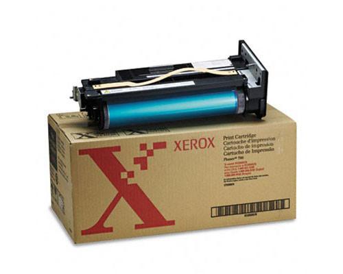 Original Xerox 013R00575 Phaser 790 Image Drum Print Cartridge