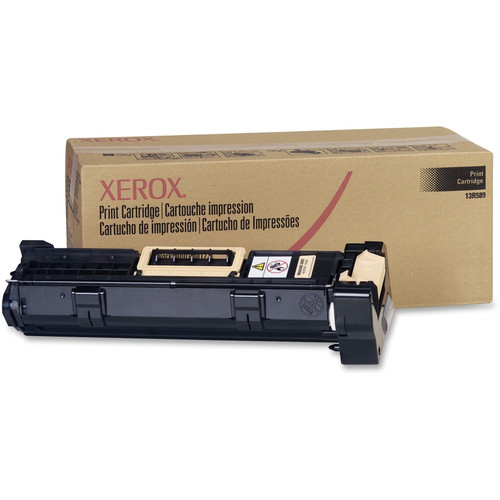 013R00589   Original Xerox for CopyCentre C118 and WorkCentre M118/M118i Drum Cartridge - Black