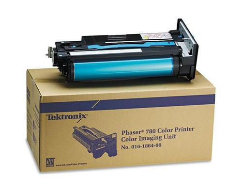 Original Xerox 016-1864-00 Phaser 780 Imaging Kit