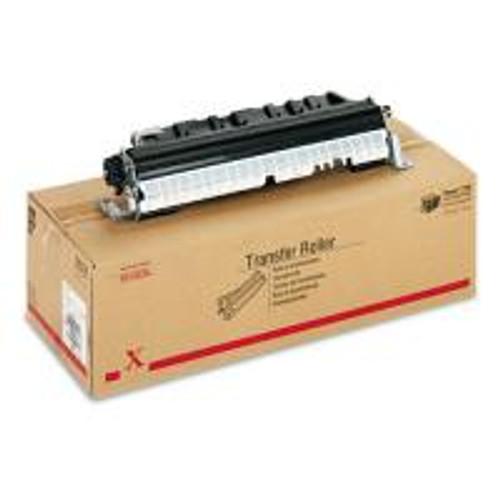 Xerox 016-1890-00 Phaser 7700 Transfer Roller