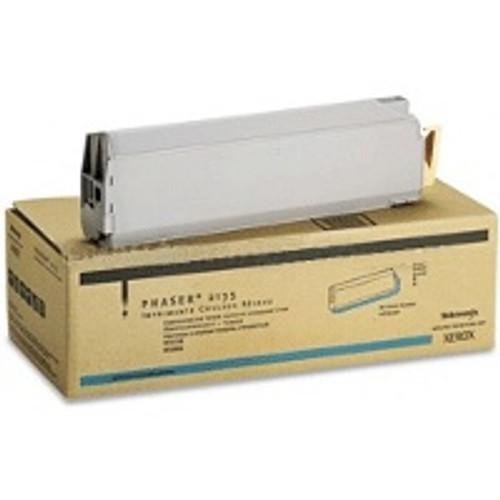 Original Xerox 016-1914-00 Phaser 2135 Cyan Toner Cartridge
