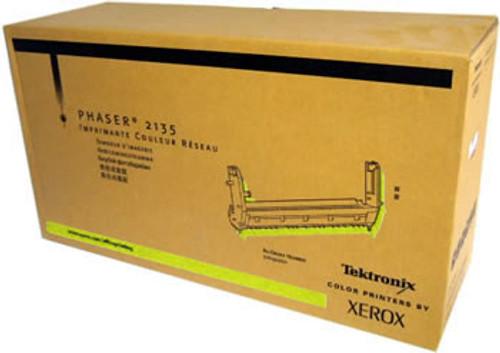 Original Xerox 016-1924-00 Phaser 2135 Yellow Drum Imaging Unit