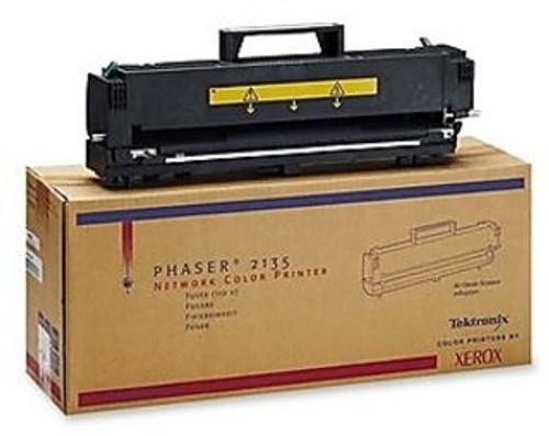 Original Xerox 016-1925-01 Phaser 2135 110 Volt Fuser