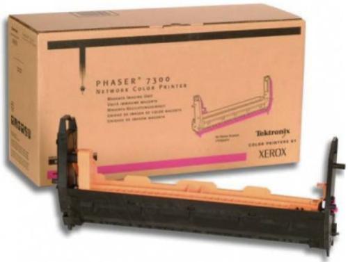 Xerox 016-1994-00 Phaser 7300 Magenta Drum