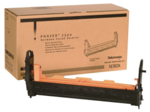 Original Xerox 016-1996-00 Phaser 7300 Black Imaging Kit