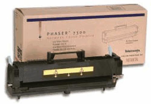 Original Xerox 016-1998-00 Phaser 7300 Oil Free Fuser
