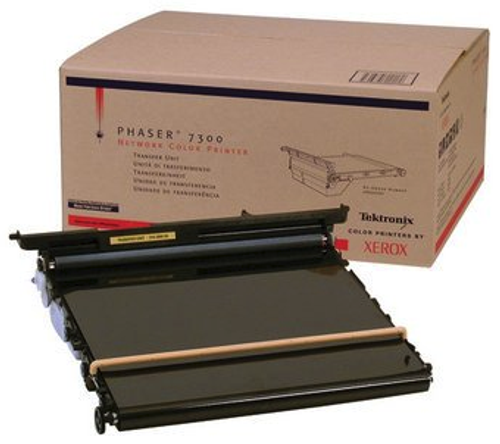 Original Xerox 016-2000-01 Phaser 7300 Transfer Unit