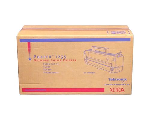 Original Xerox 016-2033-00 Phaser 1235 110v Fuser Assembly Unit