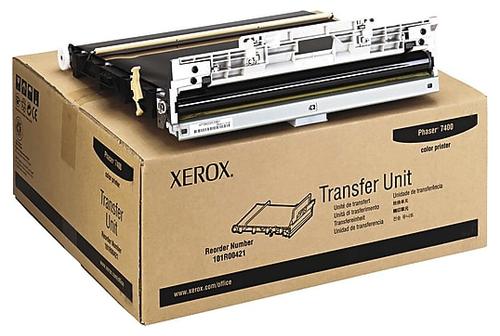 Xerox 101R00421 Phaser 7400 Transfer Unit