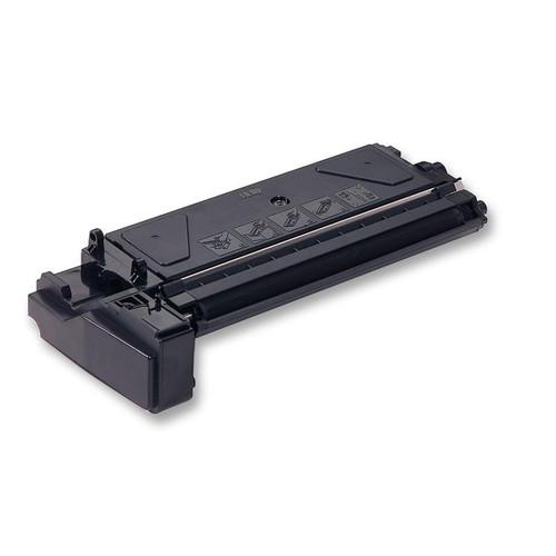 106R00584   Original Xerox Toner Cartridge - Black