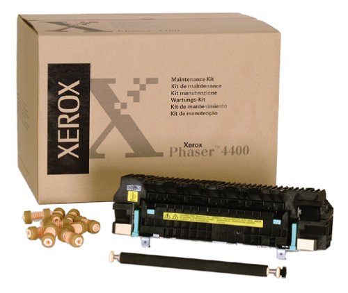 Original Xerox 108R00497 110-Volt Maintenance Kit