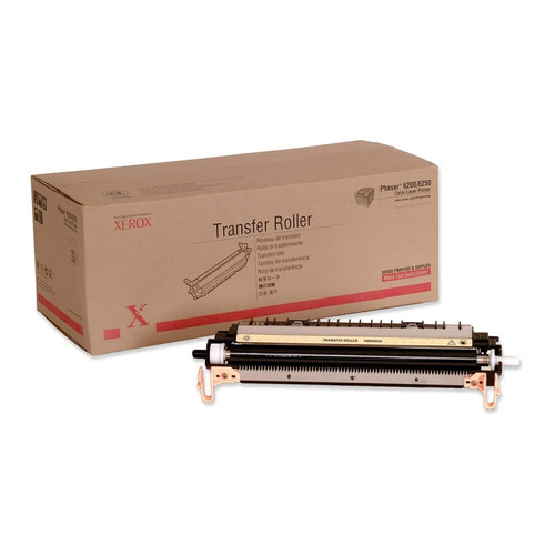 108R00592   Original Xerox Transfer Roller