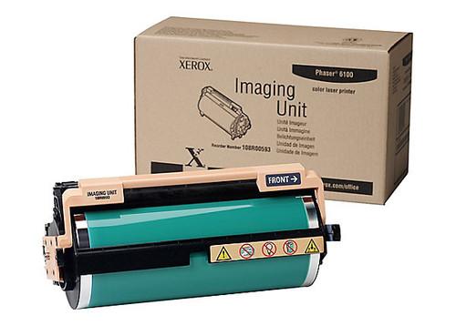 Original Xerox 108R00593 Imaging Unit