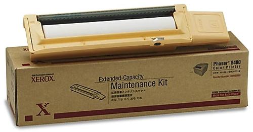 Original Xerox 108R00603 Extended-Capacity Maintenance Kit for Phaser 8400