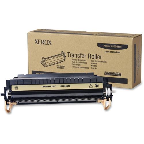 Original Xerox 108R00646 Transfer Roller