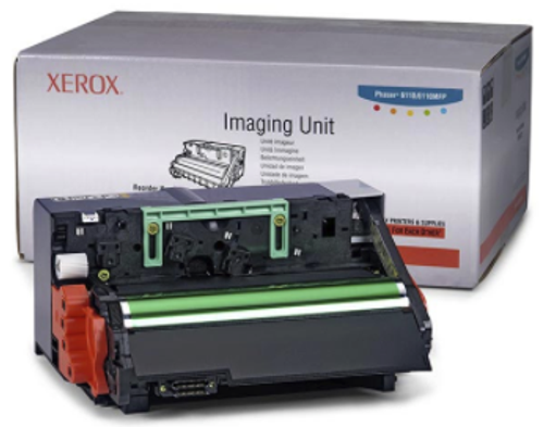 Original Xerox 108R00744 Laser Imaging Unit for Phaser 6110