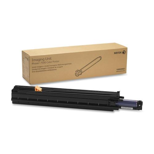108R00861 | Original Xerox 7500 Imaging Unit