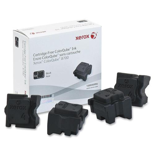 108R00994 | Original Xerox ColorQube 8700 - Black