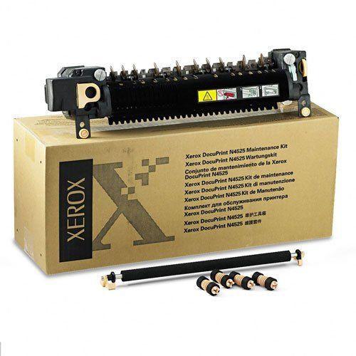 Original Xerox 109R00048 N4525 Maintenance Kit