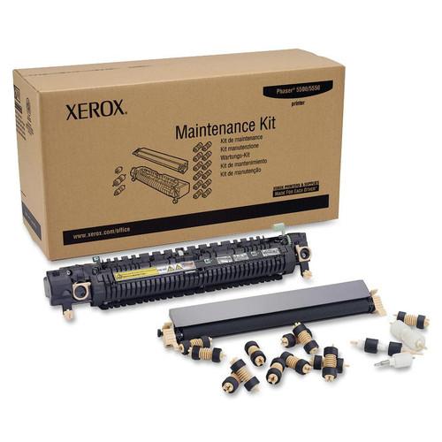 109R00731 | Original Xerox Maintenance Kit