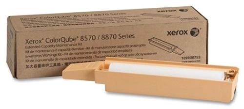 Original Xerox 109R00783 Maintenance Kit, High Yield