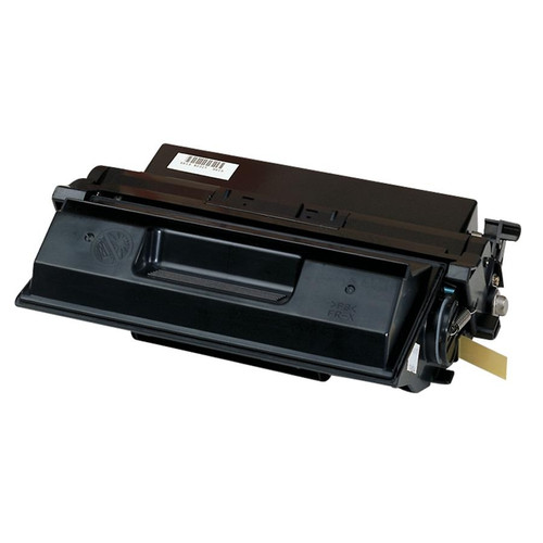113R00446 | Original Xerox N2125/N215b Print Toner Cartridge - Black