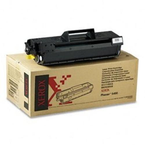 113R00495   Original Xerox Toner Cartridge – Black