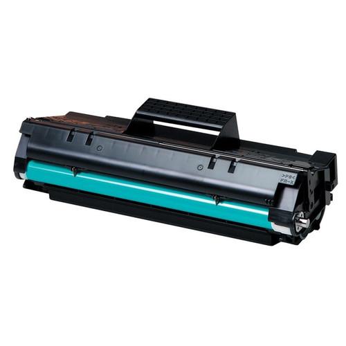 113R00495 | Original Xerox Toner Cartridge – Black