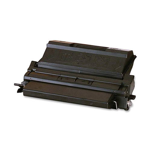 113R00627   Original Xerox Toner Cartridge – Black