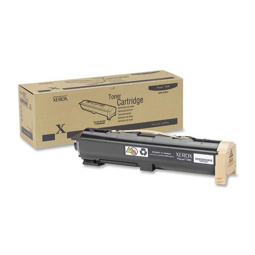 113R00668 | Original Xerox Toner Cartridge – Black