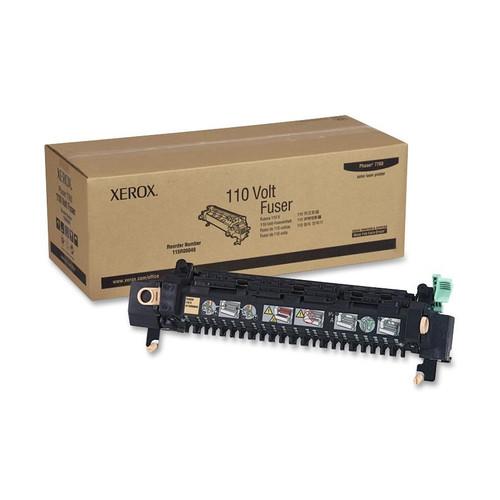 115R00049 | Original Xerox Fuser Kit