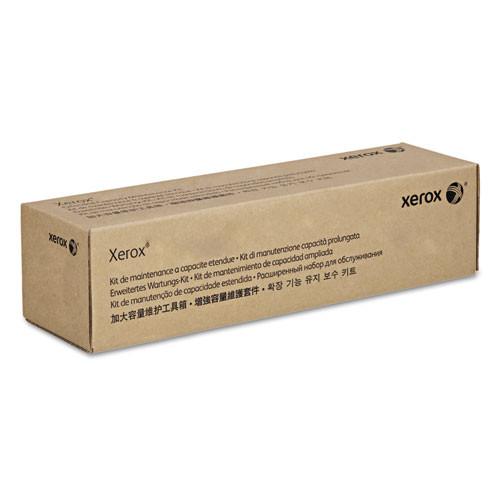 Xerox 115R00061 7500 Fuser/Belt Cleaner