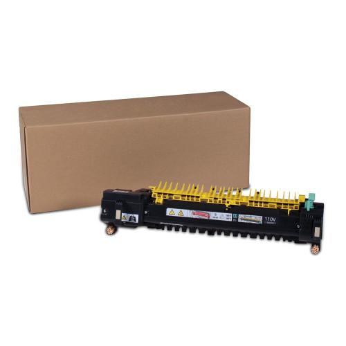 Original Xerox 115R00073 Phaser 7800 Fuser 110v
