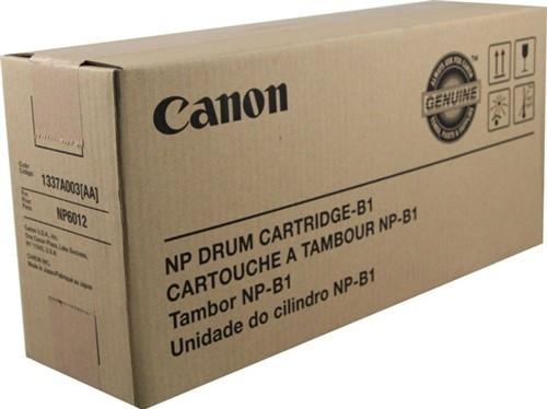 Original Canon NPG-11 1337A003AA Laser Drum Unit