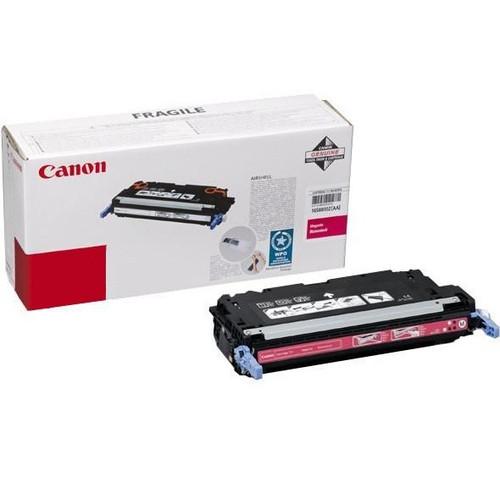 Original Canon GPR-28 1658B004AA Magenta Laser Toner Cartridge