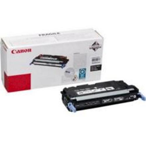 1660B004AA | Canon GPR-28 | Original Canon Toner Cartridge – Black