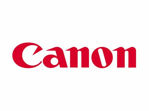 Original Canon GPR-35 2785B003AA Black Toner Cartridge