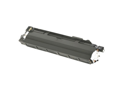 Original Canon GPR-36 3787B004BA Cyan Drum